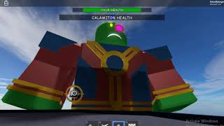 How to get the super pup in roblox [Heroes event]