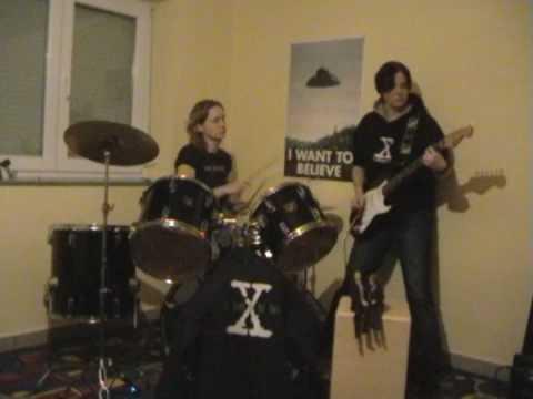 3 Akkorde Punkrock Philes