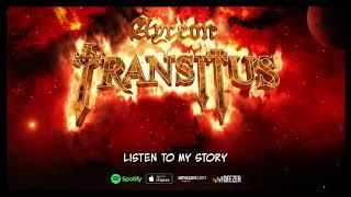 Ayreon - Listen To My Story (Transitus)