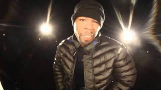 """50 Cent - """"Shooting Guns"""" Feat. Kidd Kidd - Video"""