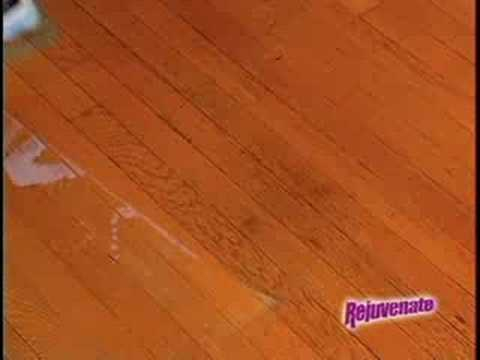 rejuvenate floor restorer rejuvenate floor restorer amp protectant 30 spot 10691