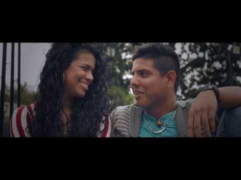 edy-rojas---hasta-que-salga-el-sol-(official-video)