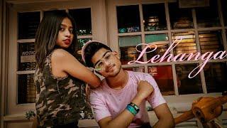Lehanga : Jass Manak | Romantic love story | Latest Panjabi Song | Our Team Creation