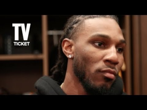 JAE CROWDER WANTS JIMMY BUTLER TO TEST HIS GANGSTA AFTER BEEFING OVER INCIDENT VS. T'WOLVES!