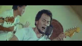 Download Mp3 Rhoma Irama - Pengabdian  Hd/hq Stereo  Stf Pengabdian