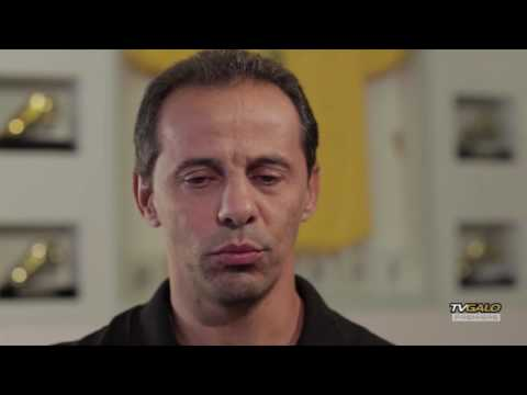 TV Galo Premiere - Ídolo: Euller