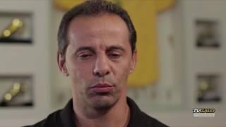 Baixar TV Galo Premiere - Ídolo: Euller