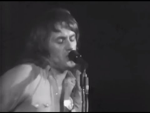 Ten Years Later - Full Concert - 05/19/78 - Winterland (OFFICIAL)