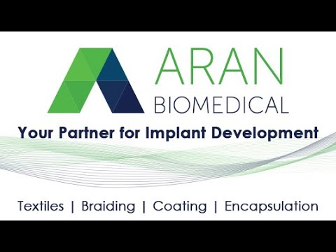 Implant Development Solutions
