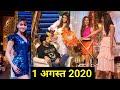 the kapil sharma show season 2 | comedy | cast | producer | पहले गेस्ट बनकर आएंगे सोनू सूद
