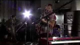 Thrice - Blur - Red Bull Studio Sessions