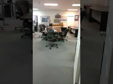 Office Furniture Now in Phoenix