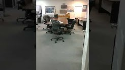 Office Furniture Now in Phoenix