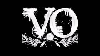 DREAM DANCE ALLIANCE - Memento (Extended Mix) [FULL]