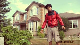 Repeat youtube video THE SWAG SONG - JusReign