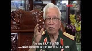 Viet Nam War - Kết thúc chiến tranh ở Việt Nam tập 3