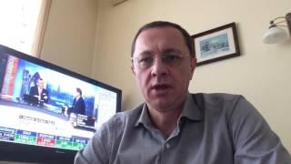 видео Реальное время: Зачем российскому ЦБ девальвированный доллар?