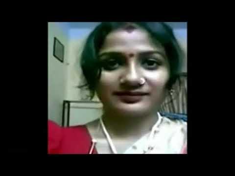 Saree Aunty Bra Changing Video Very Hot  hot Saree aunty