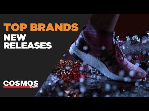 adidas-ultraboost-all-terrain-|-cosmos-sport
