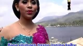 Download Video ALI ALI MRIPAT BIRU MP3 3GP MP4