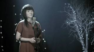 Youn Sun Nah My Favorite Things Music Video