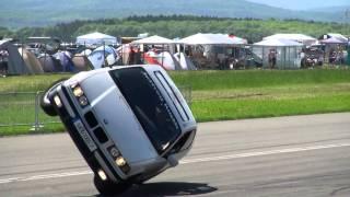BMW шоу в Германии - Короли трюков и дрифта(http://www.razborka-moskva.ru Видео с проходившего в Германии BMW Шоу - Короли трюков и дрифта., 2011-12-05T09:18:33.000Z)