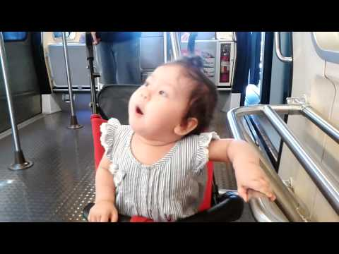 baby's-first-above-ground-mrt-experience!