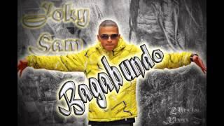 Bagabundo - Joky Sam