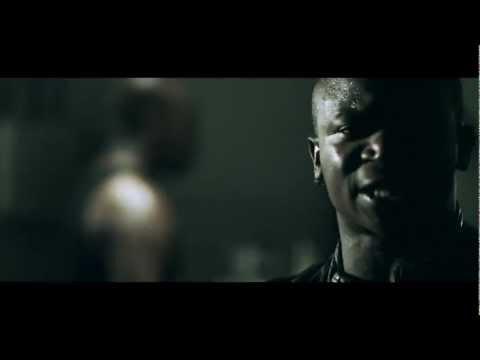 Genasis - Jackie Chan ft. Dorrough Music (Official Music Video)