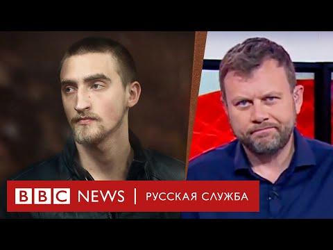 «Я/Мы Павел Устинов». Кто выступил за и против приговора актеру | Новости