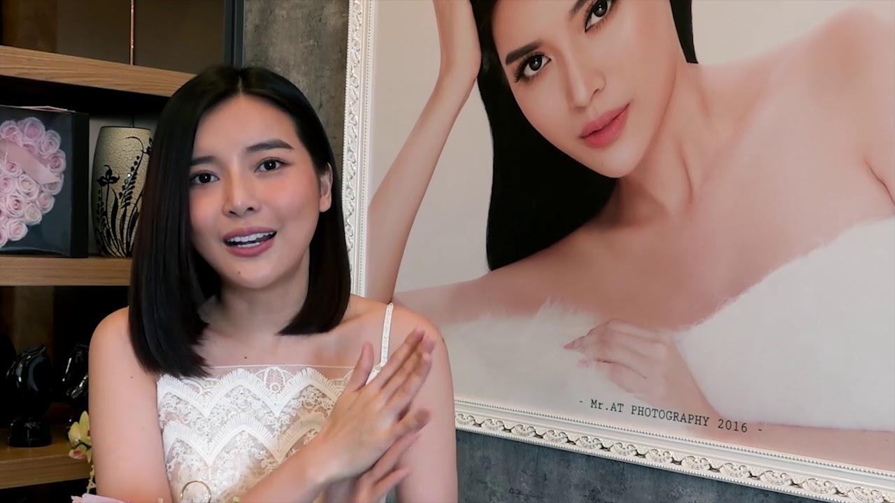 Căn hộ mới mua trị giá 6,5 tỷ của diễn viên Hậu Duệ Mặt Trời phiên bản Việt – Cao Thái Hà