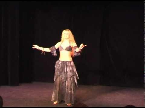 Надия табла соло - Nadia Tabla Solo Gala Show Murmansk