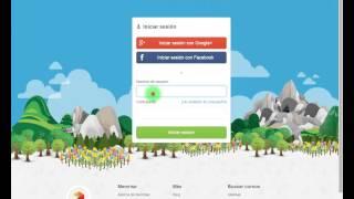 Las Mejores paginas web para aprender ingles Gratis - Top 5