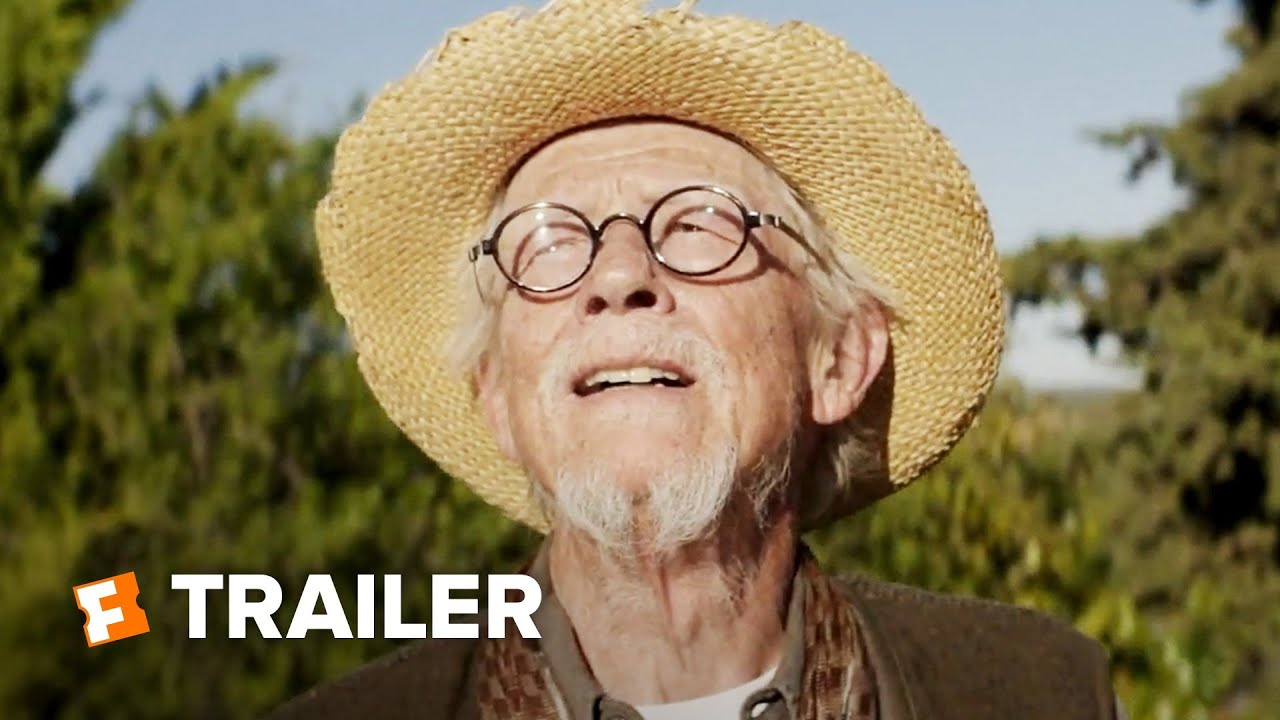 That Good Night Trailer #1 (2020) | Movieclips Indie