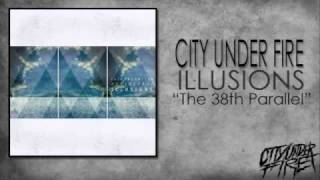 Watch City Under Fire The 38th Parallel video