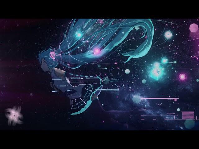 World's Most Inspiring Music: Eternity's End by Mattia Turzo