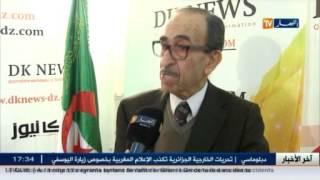 هذا ما قاله رئيس الكنفدرالية العامة للمؤسسات الجزائرية عن القروض الإستهلاكية
