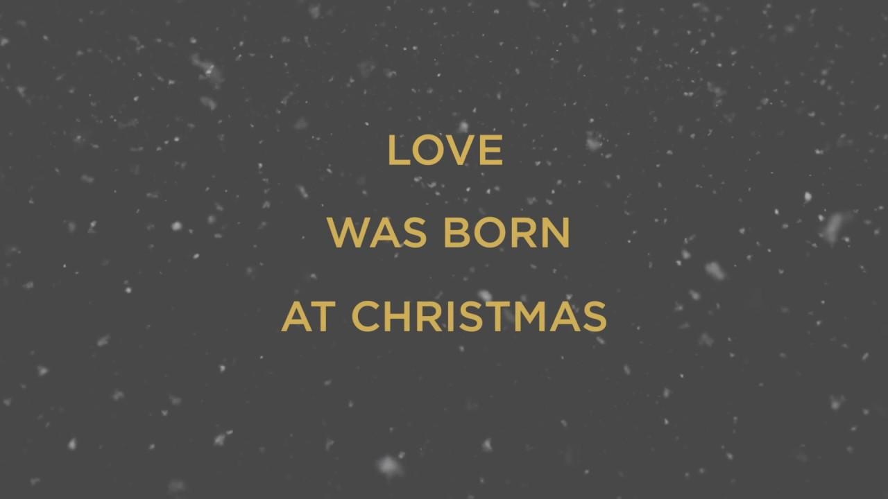 Love Came Down At Christmas.Sinclair Ferguson Reads Love Came Down At Christmas By Christina Rossetti