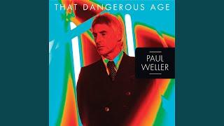That Dangerous Age (Devlin Version)
