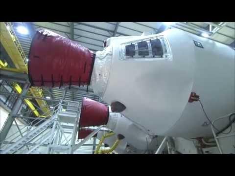 Delta 4-Heavy processing -- CBC mate