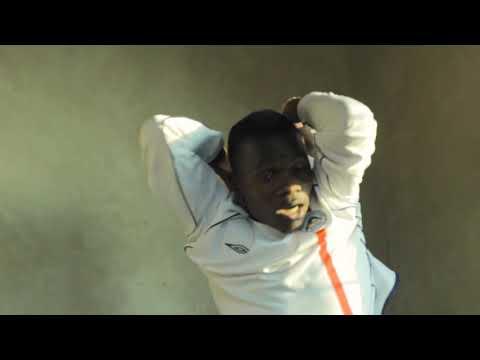 Download Jumba la ajabu la watesa vjana