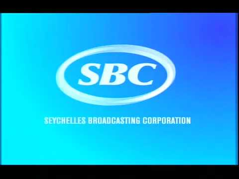 Seychelles Broadcasting Corporation ID 2 Senpleman Sesel