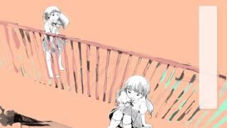 【わたしのアール 】 歌ってみた☁(Kurokumo-Watashino R)