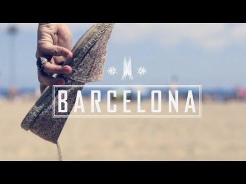 EF Barcelona – Live the language (Original version)