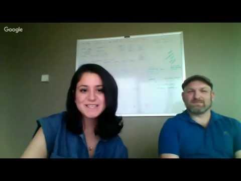 Data Modeling for API and Database Design