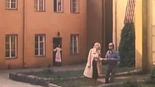 Елена Шуенкова за кадром Песня о колоколах