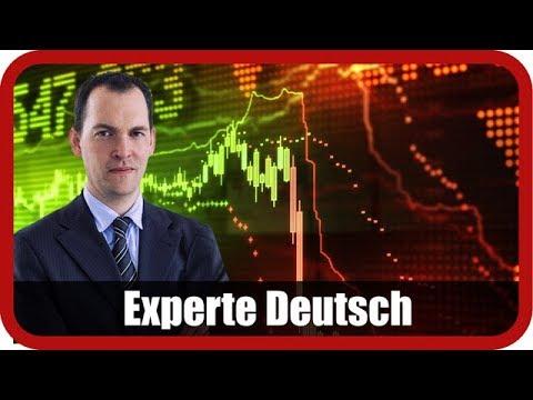 Andreas Deutsch: Constellation Brands, AB InBev, Coca-Cola, McDonald's, Amazon, Adidas