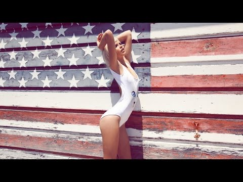 Eurythmics - Sweet Dreams (Ibiza Deep Summer Remix 2015)