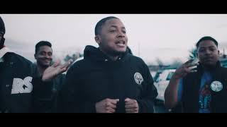 Mr Cardon   Turf Strolling ft  Twieze &Yung Alfie | Best Video Music 2019  🎵【copyright free music】
