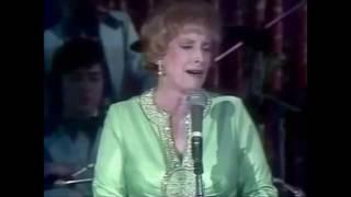 The Fabulous 40's Part 1- Helen Forrest Paramus, NJ 6/25/1978